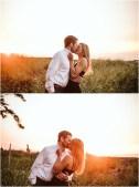 snohomish_wedding_photo_5783