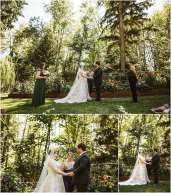 snohomish_wedding_photo_5793