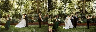 snohomish_wedding_photo_5795
