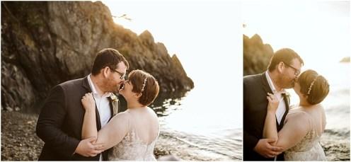 snohomish_wedding_photo_5800