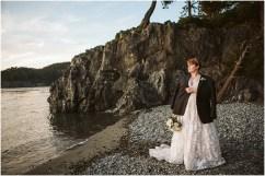 snohomish_wedding_photo_5814