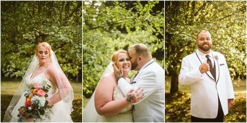 snohomish_wedding_photo_5830