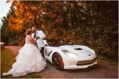snohomish_wedding_photo_5832