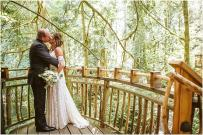 snohomish_wedding_photo_5845