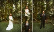 snohomish_wedding_photo_5849