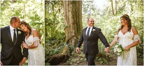 snohomish_wedding_photo_5859