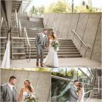 snohomish_wedding_photo_5878