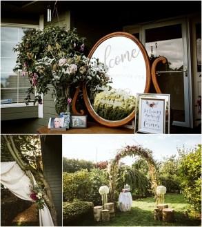 snohomish_wedding_photo_5883