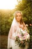 snohomish_wedding_photo_5887