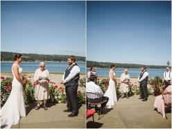 snohomish_wedding_photo_5904