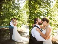snohomish_wedding_photo_5908