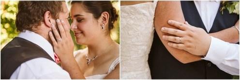 snohomish_wedding_photo_5911