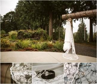 snohomish_wedding_photo_5918