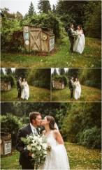 snohomish_wedding_photo_5926