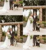 snohomish_wedding_photo_5942