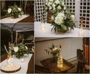 snohomish_wedding_photo_5955