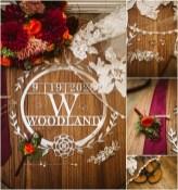 snohomish_wedding_photo_5966