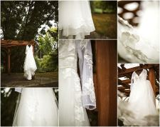 snohomish_wedding_photo_5968