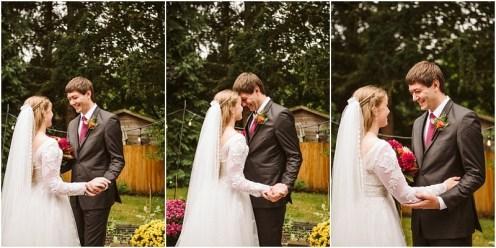 snohomish_wedding_photo_5972