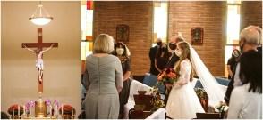 snohomish_wedding_photo_5983