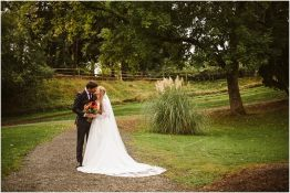 snohomish_wedding_photo_5998