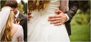snohomish_wedding_photo_5999