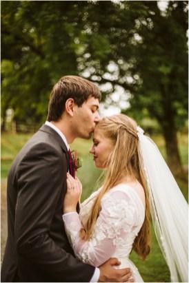 snohomish_wedding_photo_6003