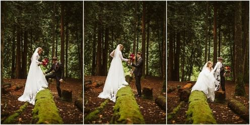 snohomish_wedding_photo_6011