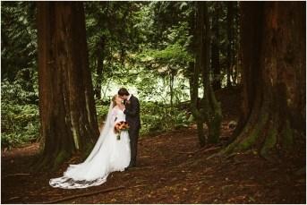 snohomish_wedding_photo_6012
