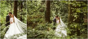 snohomish_wedding_photo_6016