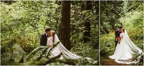 snohomish_wedding_photo_6019