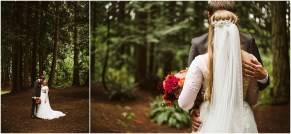 snohomish_wedding_photo_6025
