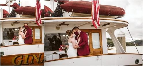 snohomish_wedding_photo_6093