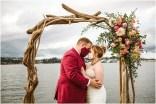 snohomish_wedding_photo_6095