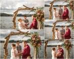 snohomish_wedding_photo_6100