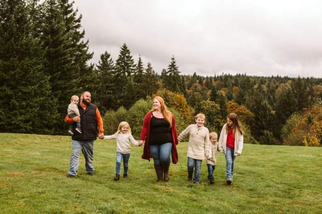 GW1 9935 Seattle and Snohomish Wedding and Engagement Photography by GSquared Weddings Photography