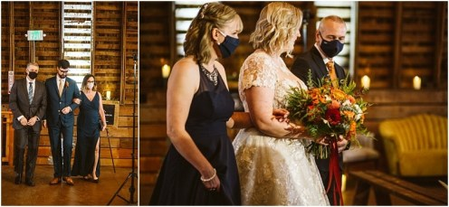 snohomish_wedding_photo_6178