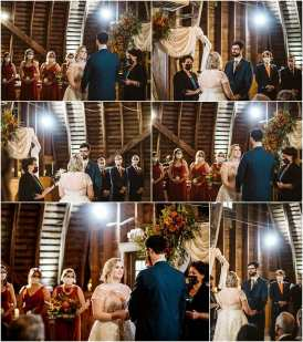 snohomish_wedding_photo_6185