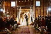 snohomish_wedding_photo_6187