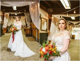 snohomish_wedding_photo_6192