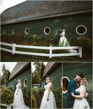 snohomish_wedding_photo_6217