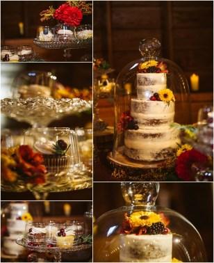 snohomish_wedding_photo_6231