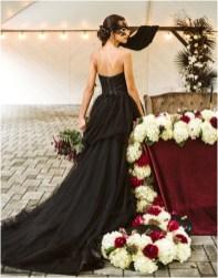 snohomish_wedding_photo_6257