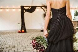 snohomish_wedding_photo_6258