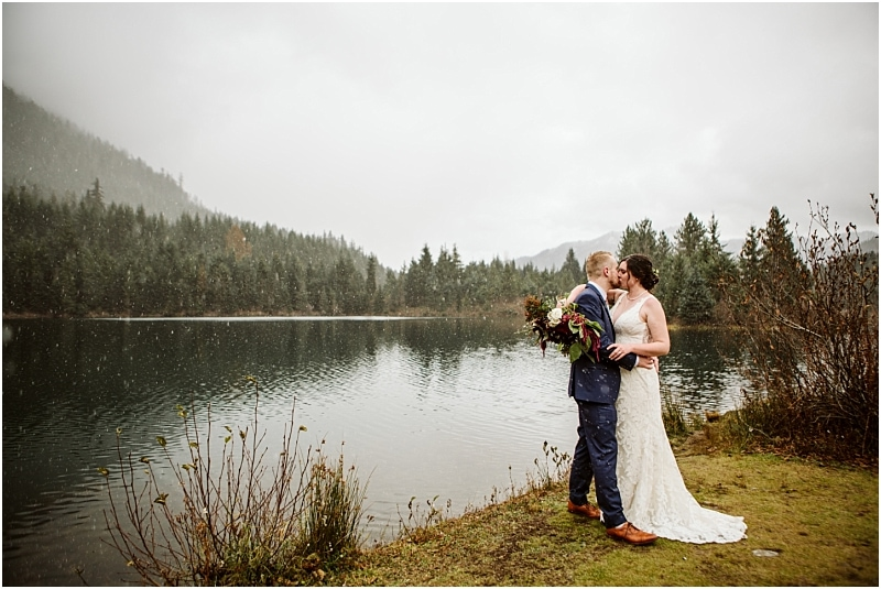 snohomish wedding photo 6333 Seattle and Snohomish Wedding and Engagement Photography by GSquared Weddings Photography