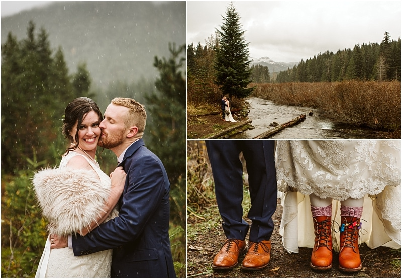 snohomish wedding photo 6336 Seattle and Snohomish Wedding and Engagement Photography by GSquared Weddings Photography
