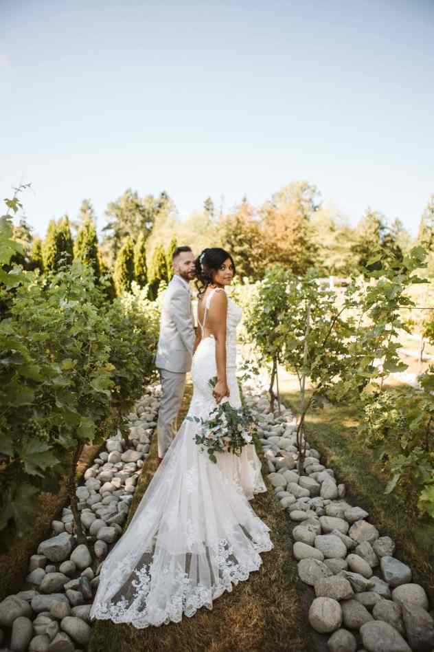 57408073 2175225609198771 6596168957395206144 o 2175225605865438 Seattle and Snohomish Wedding and Engagement Photography by GSquared Weddings Photography