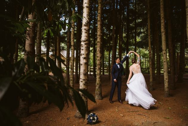 GSWK4759 Seattle and Snohomish Wedding and Engagement Photography by GSquared Weddings Photography