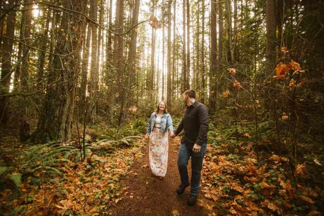 GW1 0750 Seattle and Snohomish Wedding and Engagement Photography by GSquared Weddings Photography