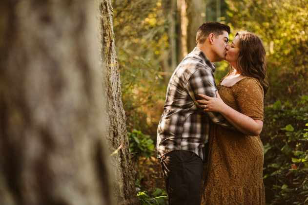 GW1 1120 Seattle and Snohomish Wedding and Engagement Photography by GSquared Weddings Photography